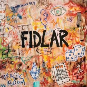 FIDLAR-Too-560x560