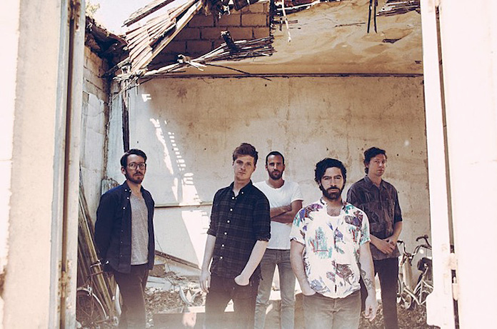 Foals_news_under_the_radar_mountain_at_my_gates